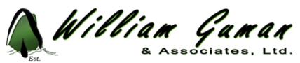 William Guman & Associates, Ltd Logo